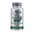 Siberian Super Natural Sport Glucosamine and Chondroitin