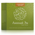 Dietary supplement Aminaj Em. Herbal Tea