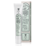 Extra Rich Botanical Toothpaste Natural oral care, 75 ml 403380