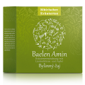 Food supplement Baelen Amin. Herbal Tea, 25 filter bags