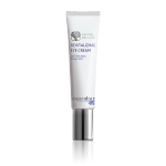 Experalta Platinum. Revitalizing Eye Cream, 15 ml 404326