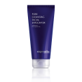 Experalta Platinum. Pore Cleansing Facial Exfoliator, 100 ml