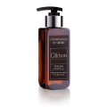 Perfumed Shower Gel Olkhon, 230 ml